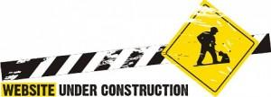 website-in-aanbouw_8329