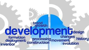 development-497639_1280
